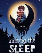 Постер игры Among the Sleep ПК