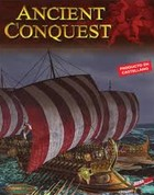 Постер игры Ancient Conquest ПК