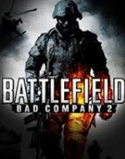 Постер игры Battlefield: Bad Company 2 ПК