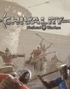 Постер игры Chivalry: Medieval Warfare ПК