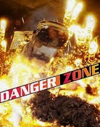 Постер игры Danger Zone ПК