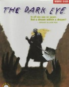 Постер игры The Dark Eye ПК