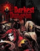 Постер игры Darkest Dungeon ПК