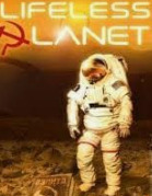Постер игры Lifeless Planet ПК