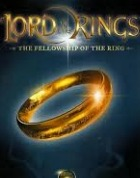 Постер игры The Lord of the Rings: The Fellowship of the Ring ПК