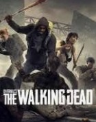 Постер игры Overkill's The Walking Dead ПК