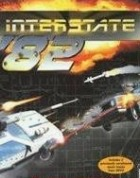 Постер игры Interstate '82 ПК