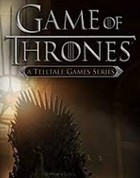 Постер игры Game of Thrones ПК