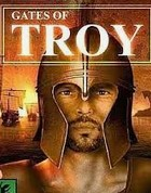 Постер игры Gates of Troy ПК
