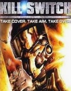 Постер игры Kill Switch ПК