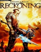 Постер игры Kingdoms of Amalur: Reckoning ПК