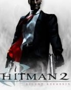 Постер игры Hitman 2: Silent Assassin ПК