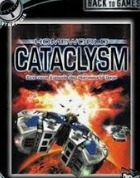 Постер игры Homeworld: Cataclysm ПК